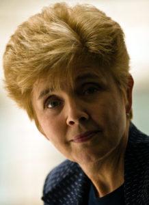 Susan S. Egan